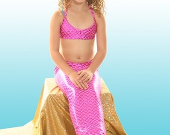 Mermaid Tails for Playtime!! Walkable!!