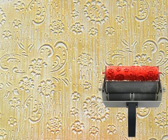 Conveniente vernice muri strumento brividi modello di - Vernice plastica per muri esterni ...