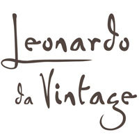 LeonardoDaVintage