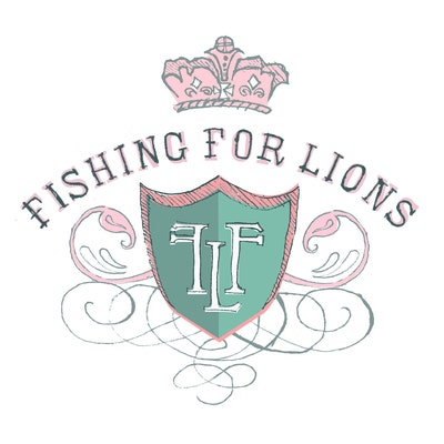 FishingforLions