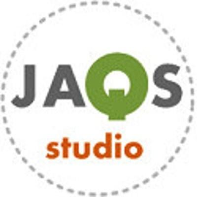 JAQSstudio