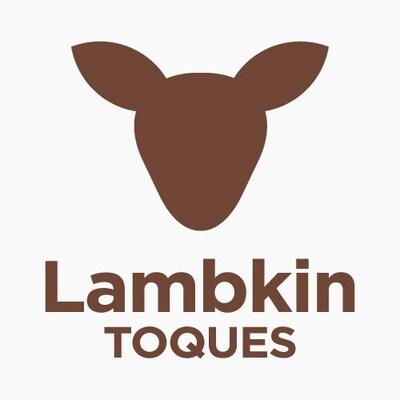 LambkinToquesetc