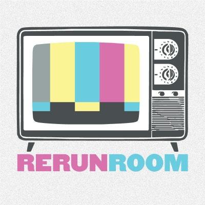 ReRunRoom