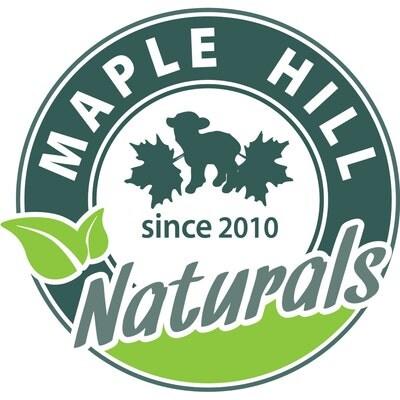 MapleHillDryerBalls
