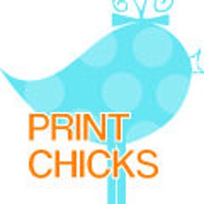 PrintChicks