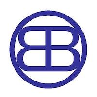 bwdartco