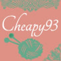 cheapy93