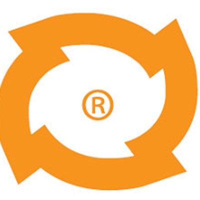 zerotie Logo