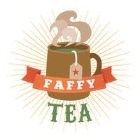 faffytea