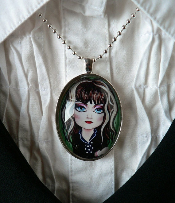 For Joey Hayes only Exene Rosary