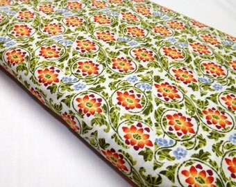 Eclectic Garden Jason Yenter 5EG-1 In The Beginnings Quilting and Sewing Cotton Fabrics