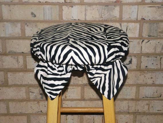Items similar to Bold Black an Cream Zebra Design 12 an 13  : il570xN6467088767lk8 from etsy.com size 570 x 428 jpeg 76kB