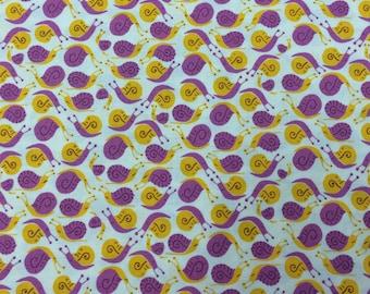 Far Far Away by Heather Ross for Windham Fabrics - 1 Yard