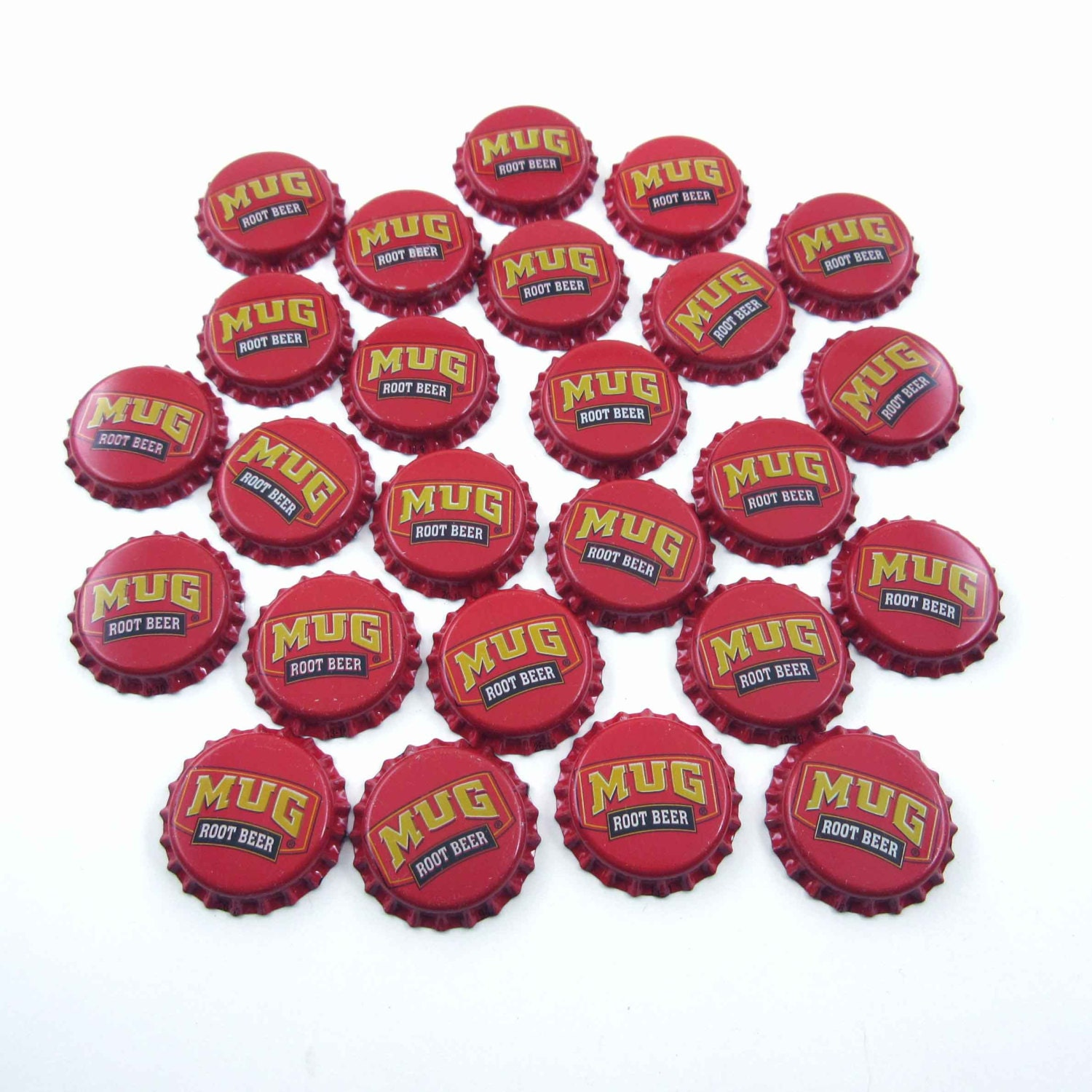 rootbeer bottle caps eBay