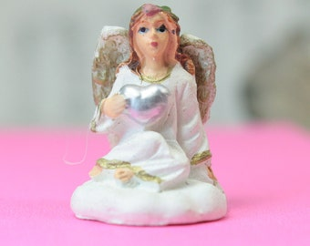 Heart Angels - Too Cute! - Set of 3 - 205-83829A