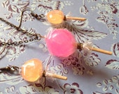 SUPER SALE Lovely Lollipop Set