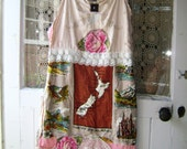 new zealand dreams, lacey slip dress, bohemian, soul, gypsy, pleasure, elegant, women,sail away with me to cobblestone streets