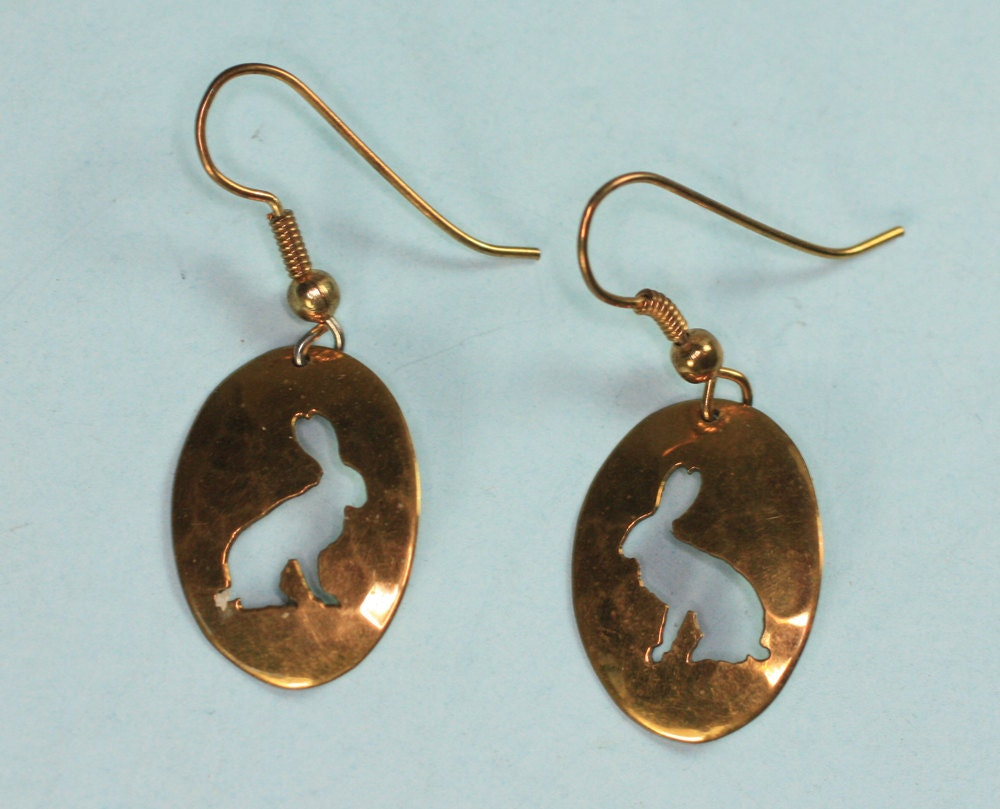 bunny earrings 301 moved permanently 732