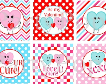 Popular items for valentine party on Etsy