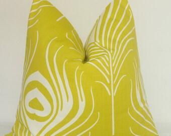 Duralee, Thomas Paul,  pillow Cover, Decorative Pillow, Throw Pillow, Sofa Pillow, Home Furnishing