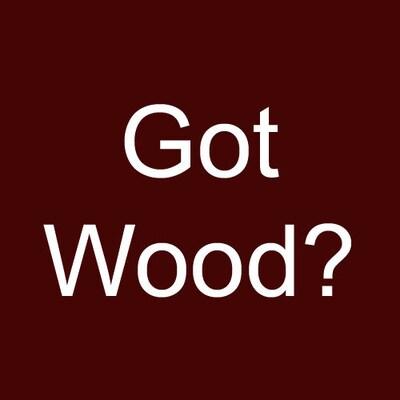 allwoodframes