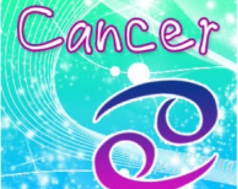 CANCER  Zodiac Horoscope Incense 25 sticks with free sample