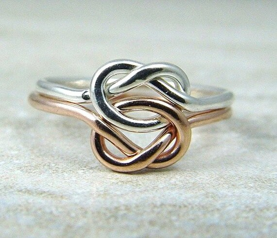 Celtic Knot Rings South Africa