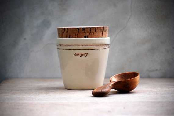 https://www.etsy.com/listing/200497985/stoneware-sugar-jar-with-cork-lid-rustic?ref=favs_view_10