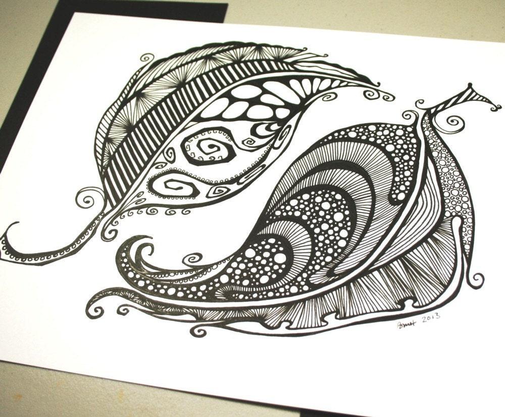 Coloring book kea - Item Details