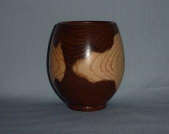 Laburnum Vase