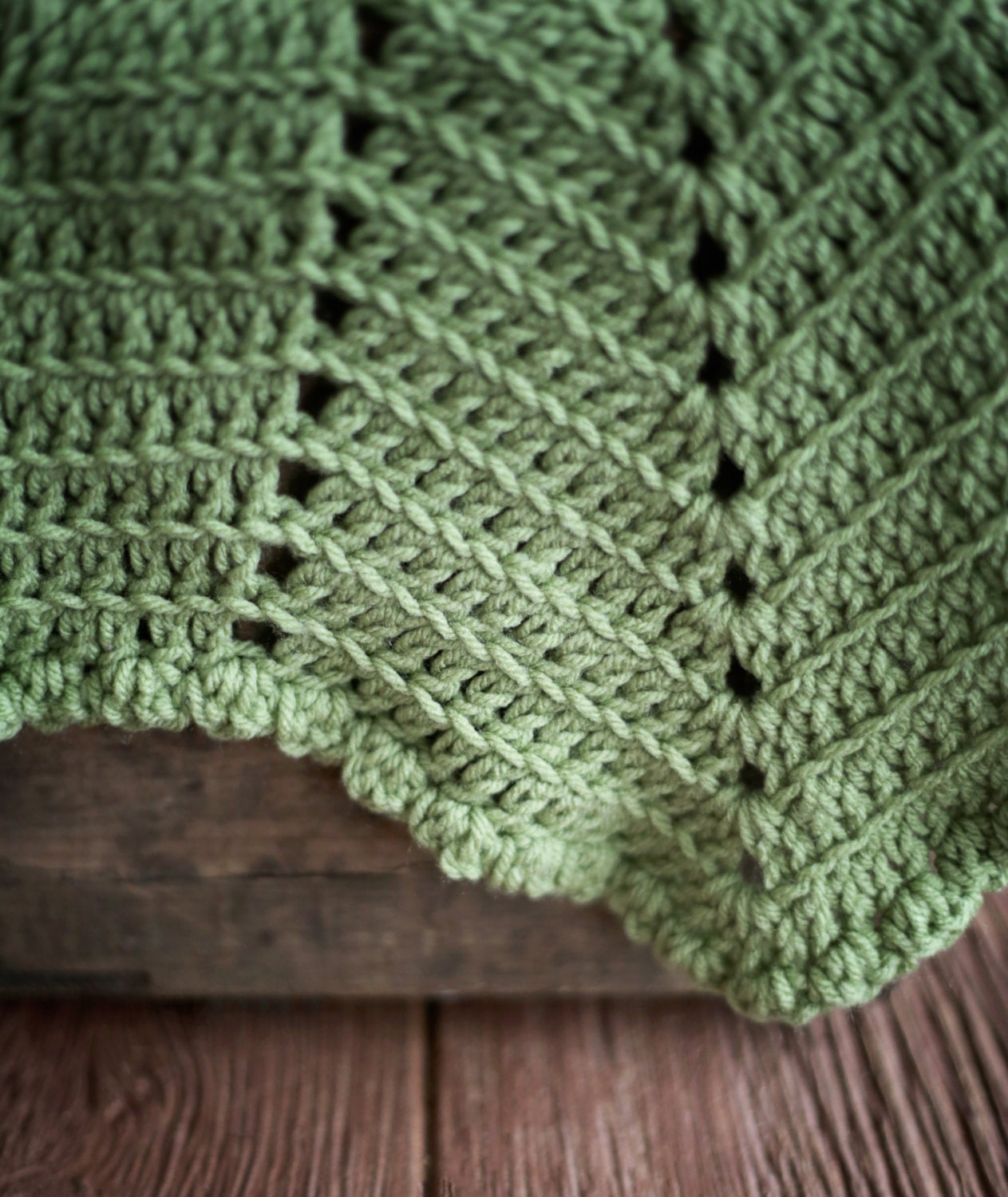Alabama Crochet Pattern Afghan Graph Images - Frompo