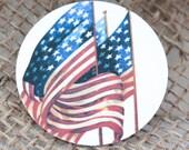 Envelope Sealers- USA