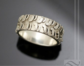 popular items for tire ring on etsy