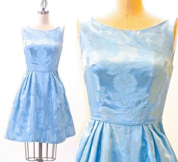 Xxs Prom Dresses 81
