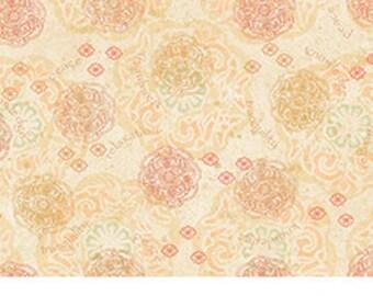 Studio 8 fabric | Etsy : studio 8 quilting treasures - Adamdwight.com