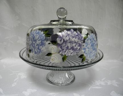 cake dish glass cake dish covered cake dish cake stand. Black Bedroom Furniture Sets. Home Design Ideas