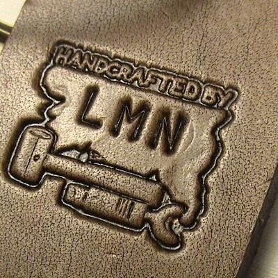 leathermadenice