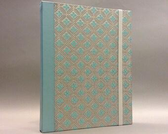 SALE! - iPad Book Case