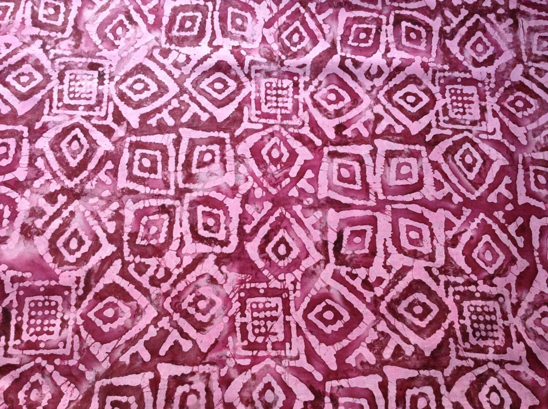 Batik sale batik print 100 cotton fabric by the yard for Fabric for sale by the yard