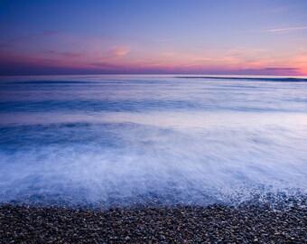Afterglow - Fine Art Landscape Photography Print