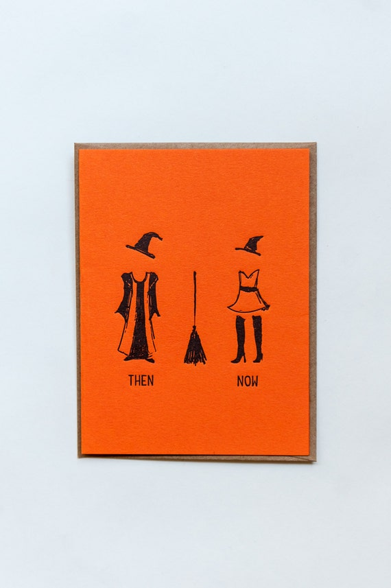 https://www.etsy.com/listing/189940570/fall-past-present-halloween-letterpress?ref=shop_home_active_11