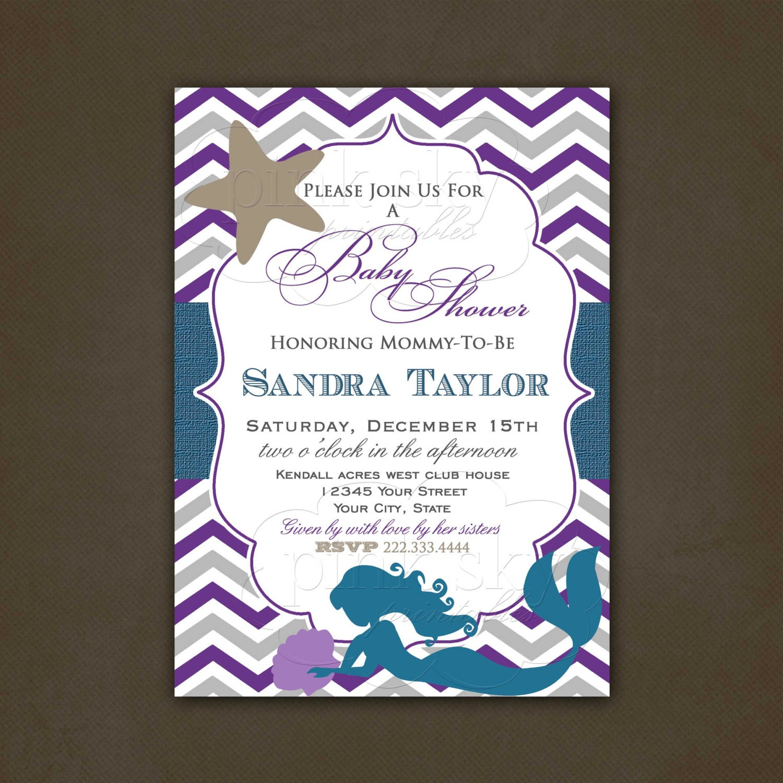 Teal Wedding Invites with luxury invitations example