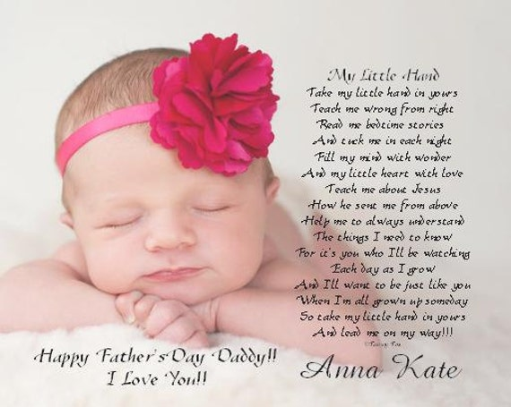 unborn baby girl poems - photo #36