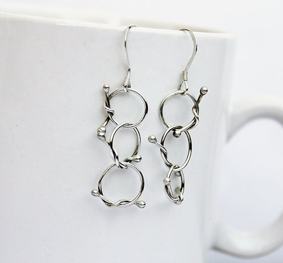 https://www.etsy.com/listing/168636109/sterling-silver-earrings-boho-style?ref=shop_home_active_6