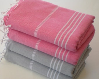 popular items for hamam handtuch on etsy. Black Bedroom Furniture Sets. Home Design Ideas