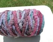 New Signature Extreme Corespun Rug Yarn 1.89 Pound Aprox 70 Yards