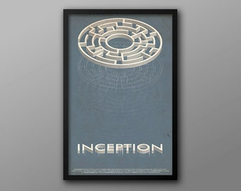 inception pure science fiction A science-fiction movie stretched over several millennia, exploring the search for god and meaning (in the film-maker's own words) from the director of requiem for a dream this, i had to see.