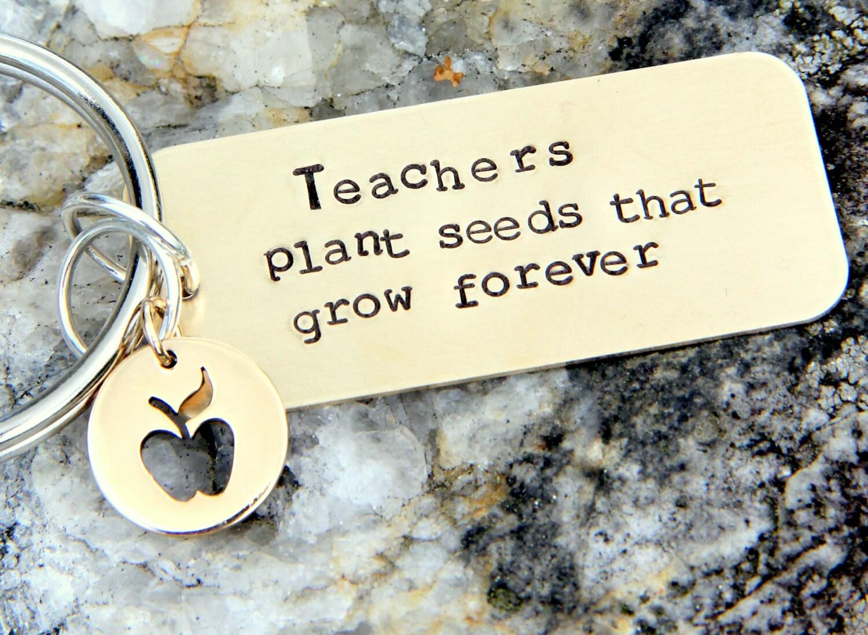 Men's Retirement Gift Men Retirement Teacher gift Key