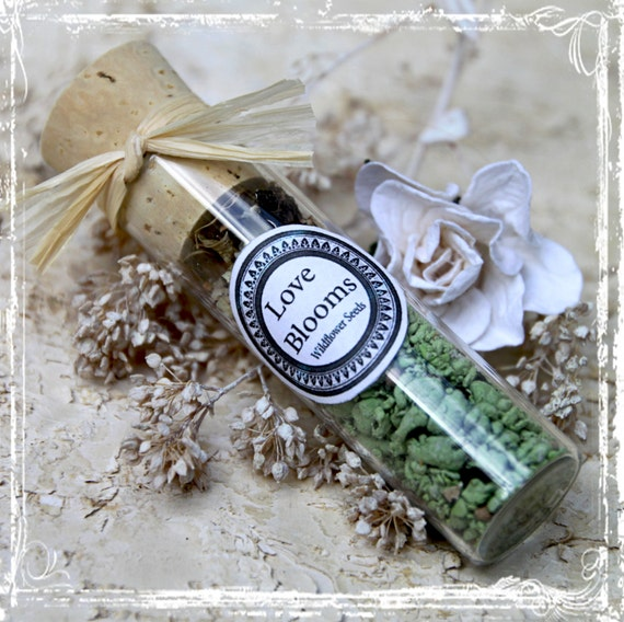 flower seed wedding favors unavailable listing on etsy 4208