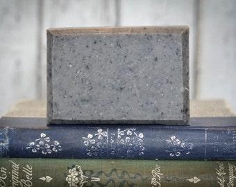 Organic Soap, Alpine Bar